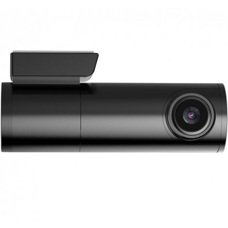 Видеорегистратор QHD 2K 2560x1440 с WiFi GPS без экрана NOVELEKA VR1